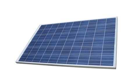 How Many Solar Panels And Batteries For Your Off Power