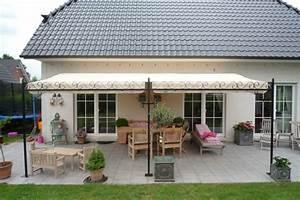 Terrassenuberdachung for Terrassenüberdachung plane