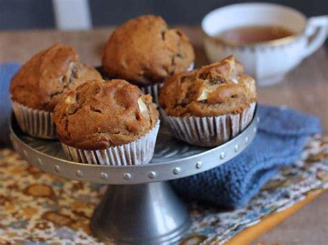 recette cuisine vegane recettes de cuisine vegane de cuisine en bandouli 232 re