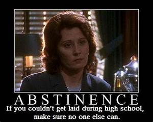 Abstinence Quotes Images (138 Quotes) : Page 15 ...