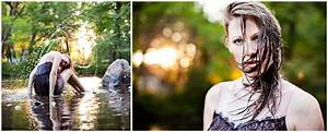 Senior Portraits at Your Favorite Location, Red Mill ...