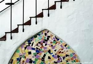 Mosaik Selbst Gestalten : mosaik fliesen selber verlegen eyecatcher nicht nur im ~ Articles-book.com Haus und Dekorationen