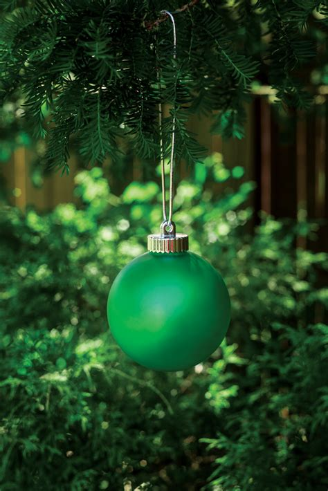 battery operated globe lights illuminating green outdoor led pulsing 5 quot globe battery