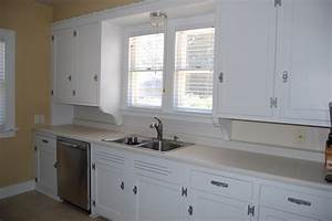 painting kitchen cabinet colors randy gregory design With what kind of paint to use on kitchen cabinets for how to make professional stickers