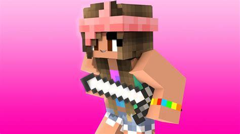 Minecraft Skin Renders