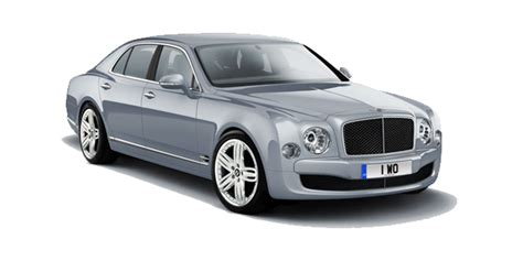 bentley mulsanne png new bentley cars for sale 2018 19 jct600