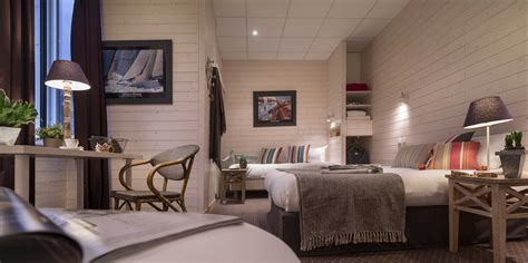 hotel chambre familiale tours chambre familiale à annecy hôtel des alpes