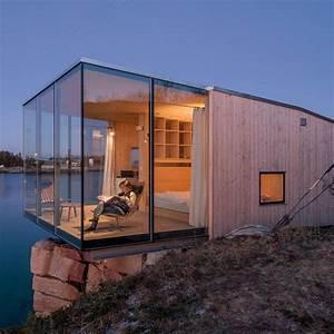 Moderne Container Häuser : 937 besten architektur bilder auf pinterest moderne architektur architekten und architektur ~ Whattoseeinmadrid.com Haus und Dekorationen