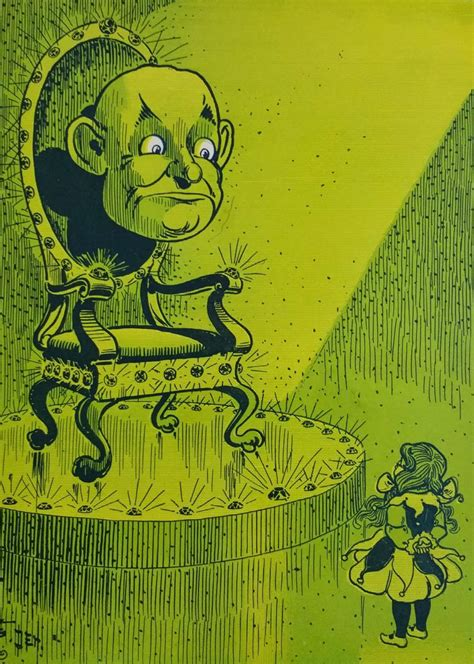 and the wonderful l the wonderful wizard of oz l frank baum edition