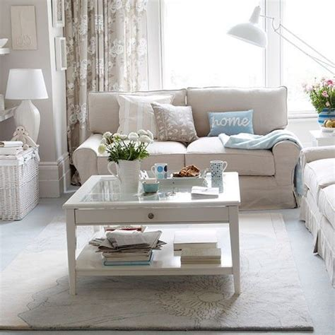 35 Stylish Neutral Living Room Designs DigsDigs