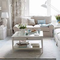 neutral living room 35 Stylish Neutral Living Room Designs - DigsDigs
