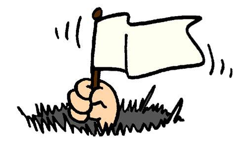 We Need An American Flag Emoji!!!!!
