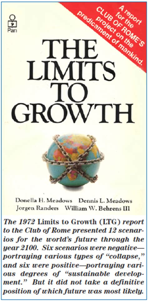 no more limits to growth trends magazine