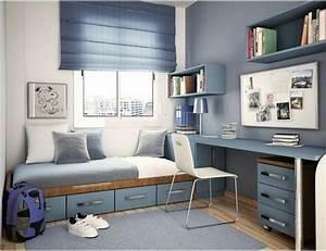 25 Best Ideas About Chambres D39adolescent On Pinterest