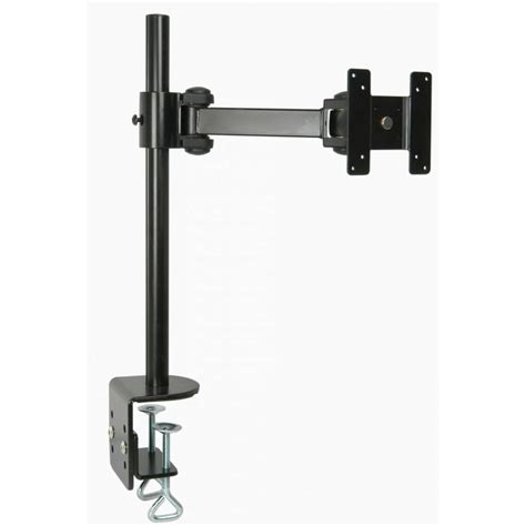 computer monitor arms desk mount lcd monitor arm desk mount outdoor tv aerials digital