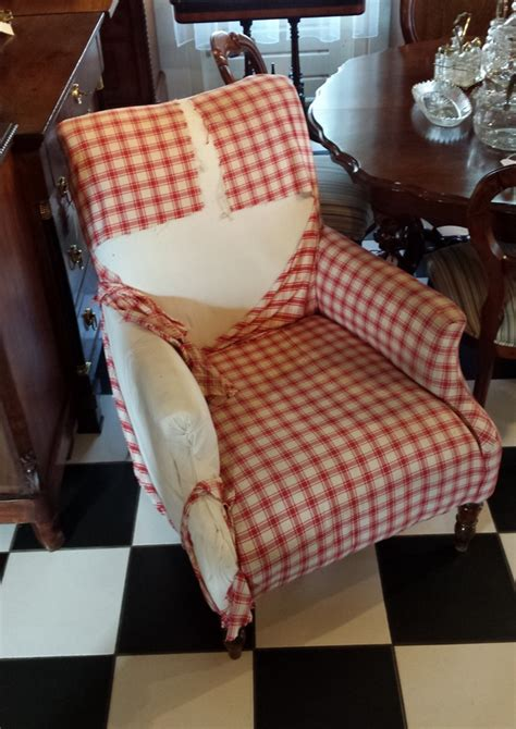 antieke fauteuil antieke fauteuil antieke art deco eiken stoel bureaustoel