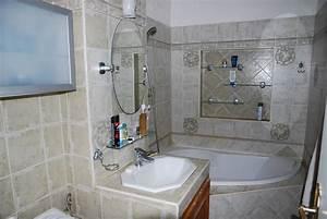 Meuble De Balcon : deja louejoli appart t1 2 meuble de 33m balcon a ~ Premium-room.com Idées de Décoration
