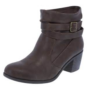 Payless American Eagle Slouch Boots