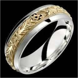 wedding rings bands wedding ring jewellery diamonds engagement rings japanese wedding bands engraving