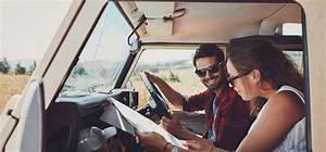 Maaf Assurance Voyage : pr parer votre voyage en voiture l tranger maaf ~ Medecine-chirurgie-esthetiques.com Avis de Voitures
