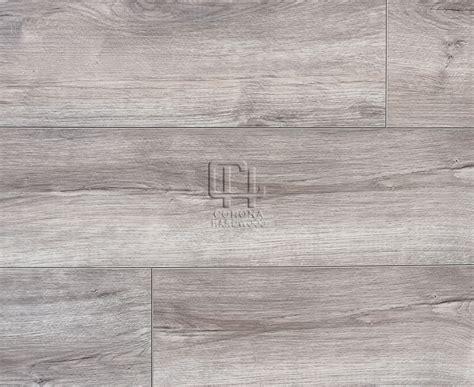 white waterproof laminate flooring paradigm white sea waterproof flooring 12mil par1252pad hardwood flooring laminate floors