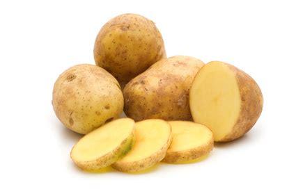 Pomme De Terre Prospère by Decile Chau A Las Lays Lince Taringa