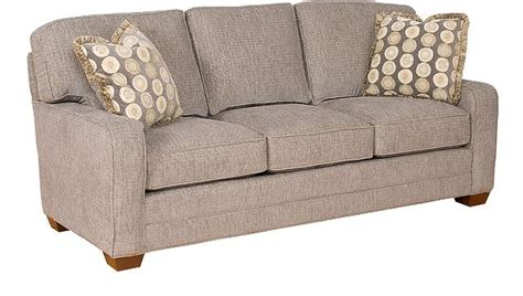 king hickory sofa reviews king hickory sofa reviews easton leather sofa 1600 l king