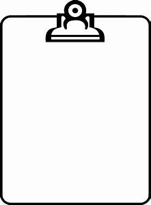 49 Free Page Borders - Cliparting.com