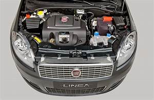 Verdades Sobre O Fiat Linea