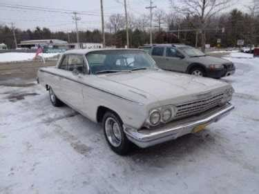 chevrolet impala  sale craigslist  cars  sale