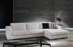 Stoff Für Couch : sofa mit komplett abnehmbaren stoff f r wohnzimmer idfdesign ~ Markanthonyermac.com Haus und Dekorationen