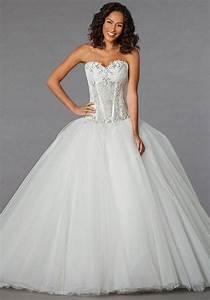 pnina tornai for kleinfeld wedding dresses With kleinfelds wedding dresses