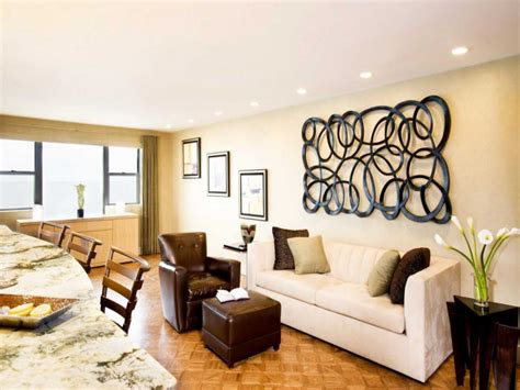 Living Room Wallpaper Decorating Ideas Cheap Wall