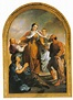 Father Julian's Blog: St Elizabeth of Hungary