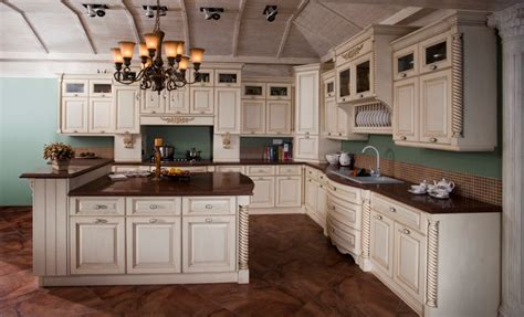 kitchen cabinets from china direct 2018 cheap used kitchen cabinets craigslist direct from 8048
