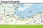 Ohio   ROAD TRIP USA