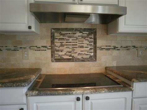Backsplash Tiles Kitchen by Beautiful Tile Backsplash Ideas For Your Kitchen Midcityeast