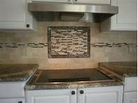 kitchen backsplash ideas Beautiful Tile Backsplash Ideas for Your Kitchen - MidCityEast