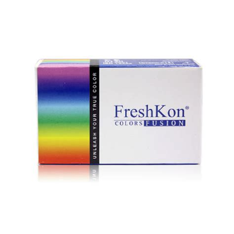 freshkon color fusion monthly buy freshkon colors fusion sparklers monthly cosmetic