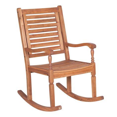 walker edison furniture company boardwalk brown acacia