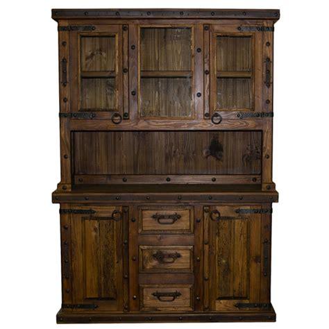 rustic corner china cabinet dallas designer furniture white washed rustic bedroom set
