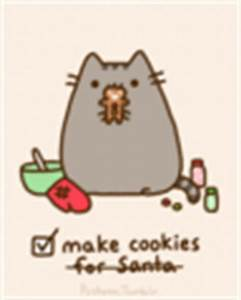 Pusheen the Cat images Pusheen: Costume Ideas wallpaper ...