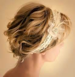 wedding updos for hair 10 pretty wedding updos for hair popular haircuts