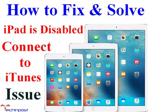 how to fix disabled iphone fixed is disabled connect to itunes apple device
