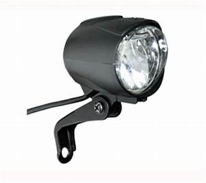 Licht Für Fahrrad : led licht f r e fahrrad 24 v 36 v 48 v wuxing ~ Kayakingforconservation.com Haus und Dekorationen