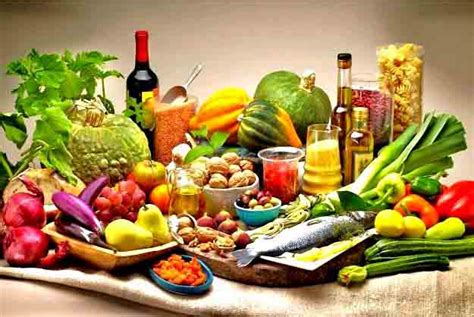 cr馥r mon livre de cuisine recettes cuisine regime mediterraneen 28 images consomm 233 de l 233 gumes m 233 diterran 233 ens femme actuelle la cuisine de r 233 gime