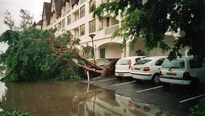 File:Damage from Cyclone Dina 2002 in Saint-Leu, Reunion ...