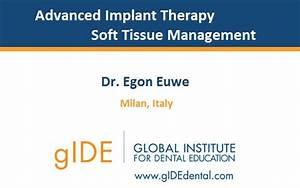 Implantology  U2013 Page 5  U2013 Dental Books