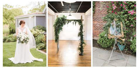 home klw floral design  wedding flowers  vintage