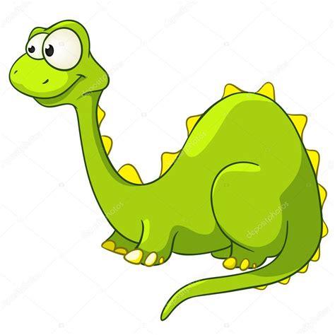 Want to discover art related to cartoon_dino? Cartoon Character Dino — Stock Vector © rastudio #7946905